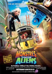 monstres_contre_aliens