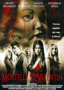mortelle_st_valentin
