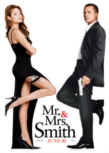 mr_and_mrs_smith