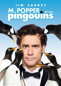 mr_popper_et_ses_pinguins