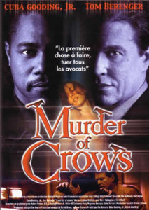 murder_of_crows