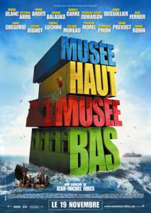 musee_haut_musee_bas