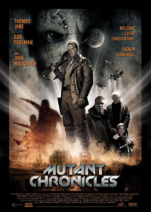mutant_chronicle