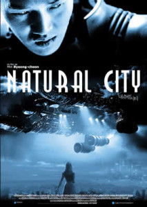 natural_City