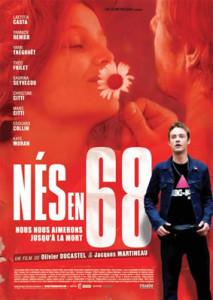 nes_en_68