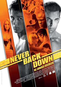 never_back_down_ne_recule_jamais