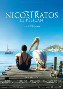 nicostratos_le_pelican