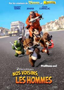 no_voisins_les_hommes