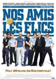 nos_amis_les_flics