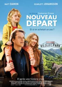 nouveau_depart