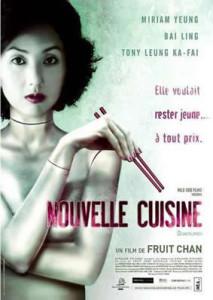 nouvelle_cuisine