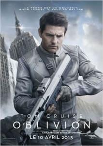 oblivon
