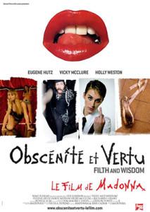 obscenite_et_vertu