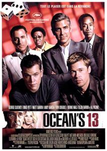 ocean_s_Thirteen