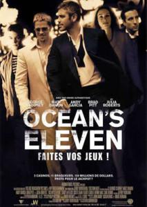 ocean_s_eleven