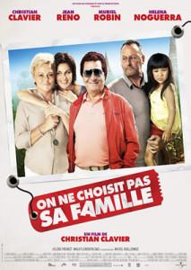on_ne_choisit_pas_sa_famille