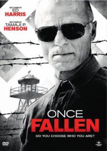 once_fallen