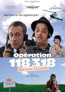 operation_118_318