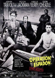 operation_espadon
