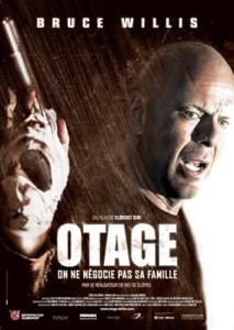 otage
