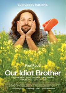 our_idiot_brother