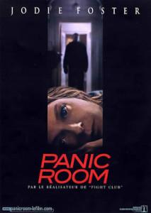 panic_room