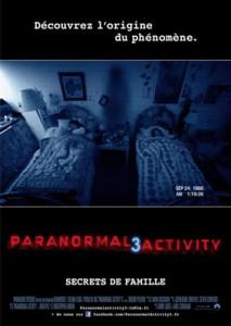 paranormal_acitvity_3