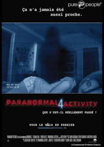 paranormal_activity_4