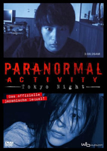 paranormal_activity_tokyo_night
