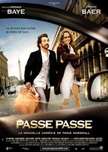 passe_passe