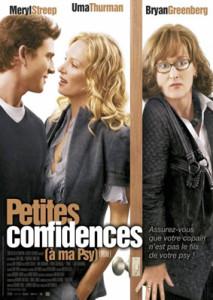 petites_confidences_a_ma_psy