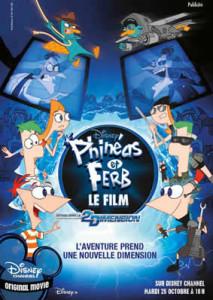 phineas_et_ferb_le_film