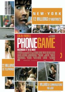 phone_game