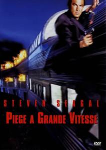 piege_a_grande_vitesse