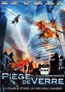 piege_de_verre