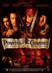 pirates_des_Caraibes_1_la_malediction_du_black_pearl