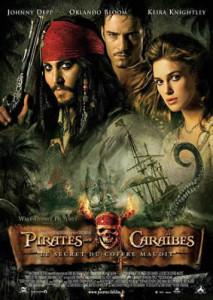 pirates_des_Caraibes_2_Le_secret_du_coffre_maudit