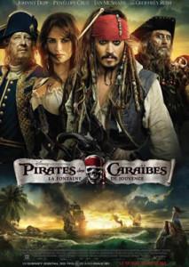 pirates_des_caraibes_4_la_fontaine_de_jouvence