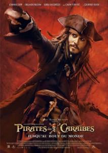 pirates_des_caraibes__3_jusqu_au_bout_du_monde