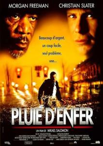 pluie_d_enfer