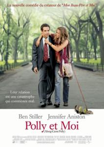 polly_et_moi