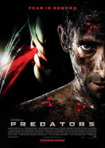 predator_2010