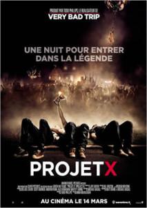 projet_x