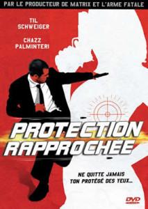 protecion rapprochee