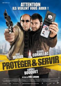 proteger_et_servir