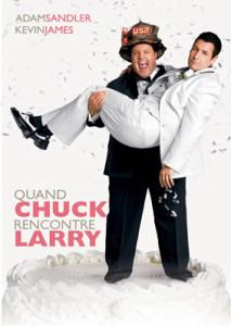 quand_chuck_rencontre_larry