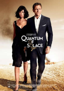 quantum_of_solace