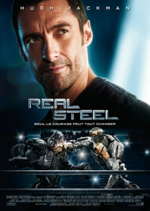 real_steel