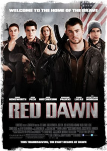 red_dawn
