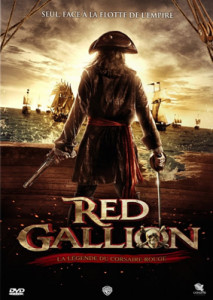 red_gallion
